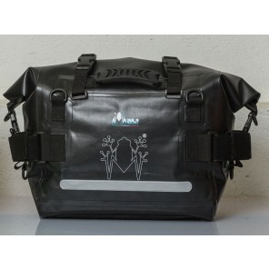 Motobag II (singola+kit)