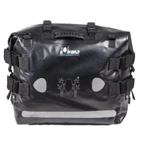 Motobag (singola+kit)