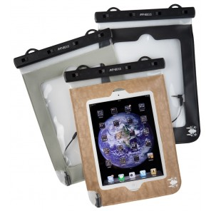 Protect iPad II