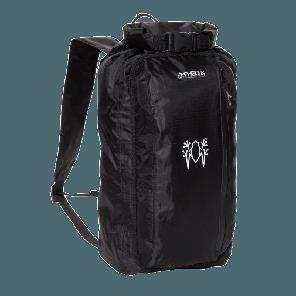 X-Light Pack